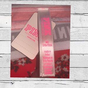 PINK Victoria's Secret Intimates & Sleepwear - New Boy Short Underwear, Victoria Secret/Pink